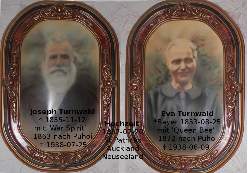 Turnwald-Joseph-1855-11-12-Poppowa_Eva-Bayer-1853-08-25-Chotieschau_oo1897-02-20_Neuseeland_616