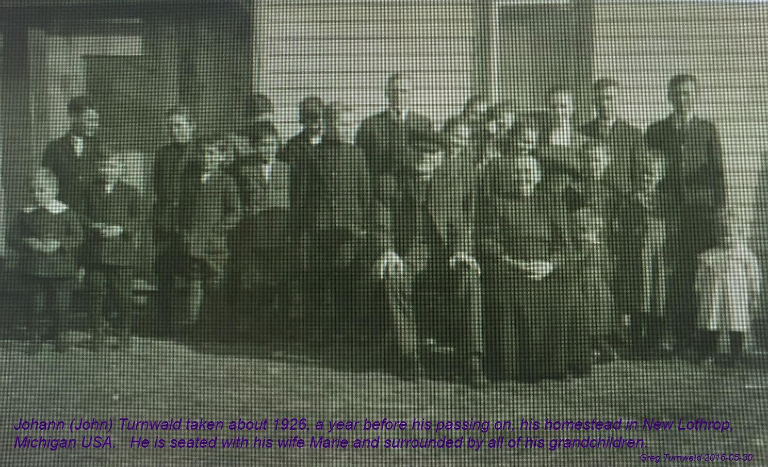 Turnwald_Johann-geb1852_Familienbild-USA1926_516