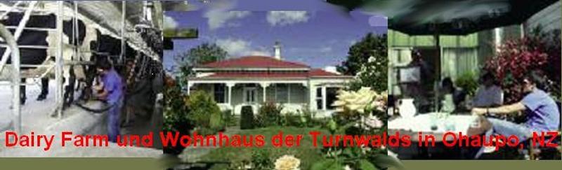 turnwald_farm_2007