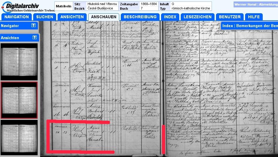 Marie-Anne-Johanna_Honal-geb-1882-07-20_Vater-Honal-Jan-Notar-ca1840_Grossvater_Honal-Thomas-ca1810_916