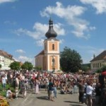 Kladrau_Stadtfest_Tag_813