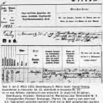 Honal_Prokop_1802-1882-Mrz-6_Sterbe-Eintrag_Hradec15_B110-185_Details_414