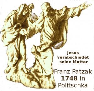 Christus-nimmt-gehend-Abschied-von-Maria_F-Patzak_PolitckaSt-Jakob_1748_sepiaTxt