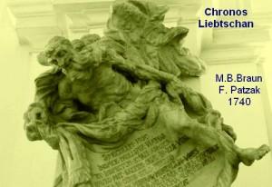 Chronos_Pacak_MBBraun_1740_Liebtschan_215