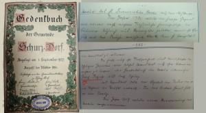 Gedenkbuch_Schurz_1927_mit-FX_Josef-Patzak_1720