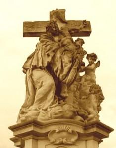 Luitgart-MB-Bran-Prag_a_1710