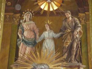 Maria-Jesus-Josef_Dubenetz_b_o14