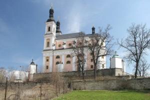 Marihilfkirche_Chlumek-b-Lusche_215_k