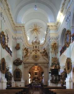 Marihilfkirche_Chlumek-b-Lusche_innen2_G-Patzak_215_k