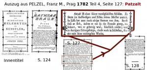 PELZEL-1782-Teil4_Auszug_Pazalt-S-127_2015-Feb-28