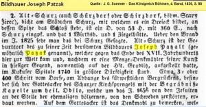 Patzak_berBildhauer_Sommer-S-88-1836