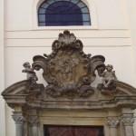 Schurz-St-Anna-Portal_o14