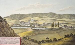 Schurz_Venuto-1820