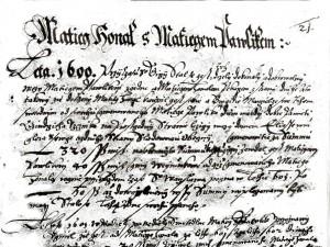 1600-GB-Kladrau_Honal-Matthias_n14_k