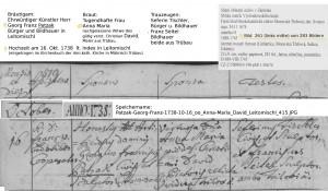 Patzak-Georg-Franz-1738-10-16_oo_Anna-Maria_David_Leitomischl_415k